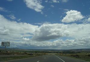 Taos2_1